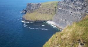 Cliffs of Moher, Comté de Clare, Irlande