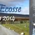 2014 Ecosse 2