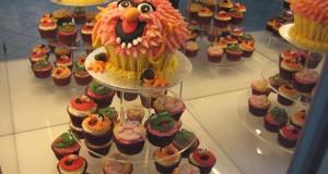 irlande cupcake