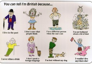 how-to-be-british-