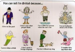 how-to-be-british-
