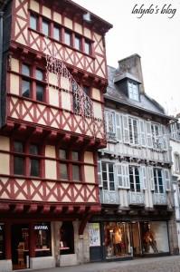rue-kereon-quimper