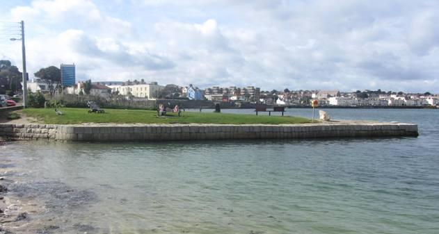 10 bonnes raisons d'aimer Dublin