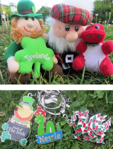 Irlande Ecosse Pays de Galles1 .JPG