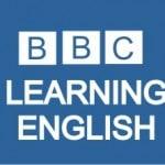 Les sites gratuits pour améliorer son anglais
