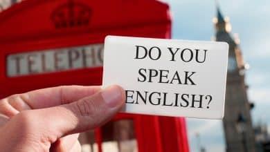 site-gratuit-ameliorer-anglais.