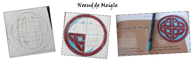 Le-noeud-de-Meigle-motif-celtique_JPG (2)