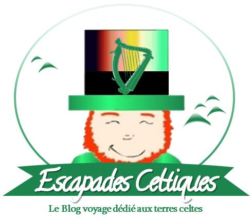 Photo de Nouveau logo