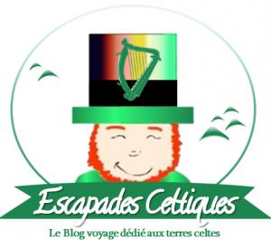 new logo harpe