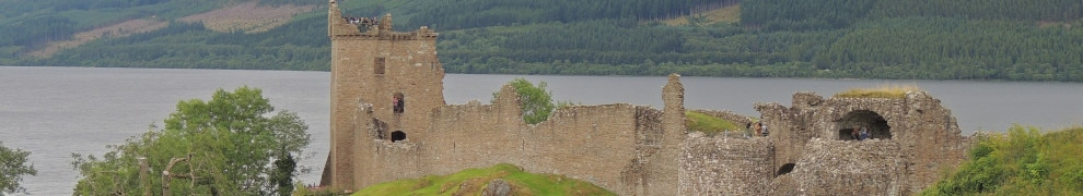 urquart-castle-et-son-loch-ness1