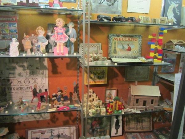 musée enfance à edimbourg (2)