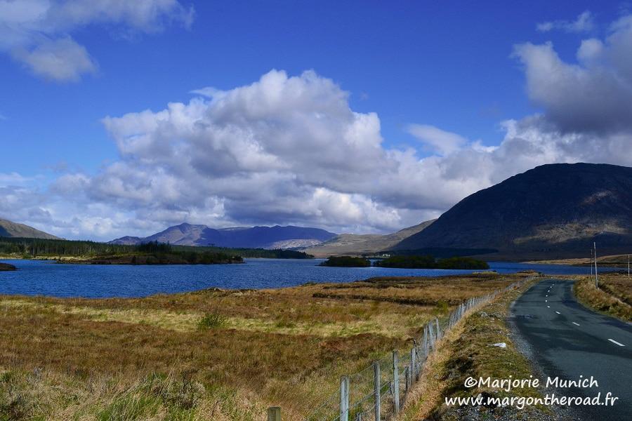 Paysage_Irlande-2