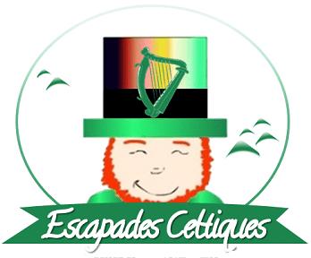 Escapades Celtiques